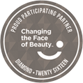 Changing the Face of Beauty Non-profit